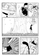 Stratagamme : Chapter 3 page 11