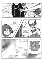 Stratagamme : Chapter 3 page 15