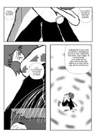 Stratagamme : Chapter 3 page 21