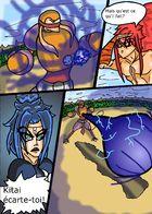 Makikai : Chapitre 2 page 14