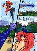 Makikai : Chapitre 2 page 15