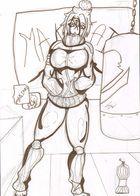 Makikai : Chapitre 2 page 18