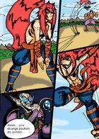 Makikai : Chapitre 2 page 19