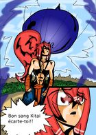Makikai : Chapitre 2 page 23