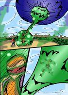 Makikai : Chapitre 2 page 25