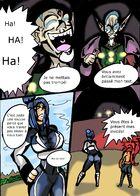 Makikai : Chapitre 2 page 27