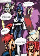 Makikai : Chapitre 2 page 28