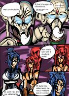 Makikai : Chapitre 2 page 29