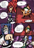 Makikai : Chapitre 2 page 30