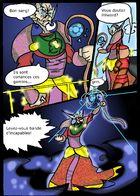 Makikai : Chapitre 2 page 5