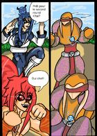 Makikai : Chapitre 2 page 6