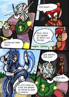 Makikai : Chapitre 2 page 8