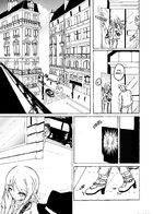 CMPB! : Chapitre 1 page 3
