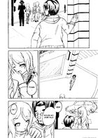 CMPB! : Chapitre 1 page 4