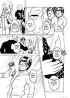 CMPB! : Chapitre 1 page 5