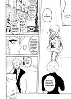 CMPB! : Chapitre 1 page 12