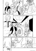 CMPB! : Chapitre 1 page 16