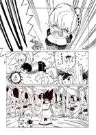 No Softly : Chapitre 3 page 18