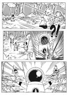 No Softly : Chapitre 3 page 20