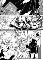 No Softly : Chapitre 3 page 6