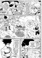 No Softly : Chapitre 3 page 9