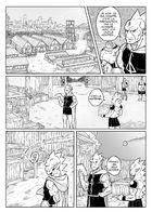 No Softly : Chapitre 3 page 12
