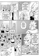 No Softly : Chapitre 3 page 15