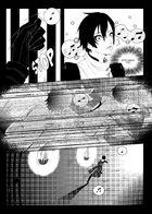 La princesse Corbeau : Глава 1 страница 3