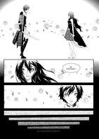 La princesse Corbeau : Chapter 1 page 5