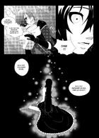 La princesse Corbeau : Chapitre 1 page 28