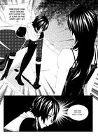 La princesse Corbeau : Chapitre 1 page 33