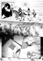 La princesse Corbeau : Chapitre 1 page 47