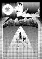 La princesse Corbeau : Глава 1 страница 49