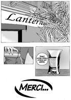 Reaker : Chapitre 1 page 1