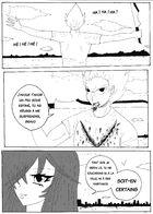 Reaker : Chapitre 1 page 18