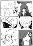 Reaker : Chapitre 1 page 24