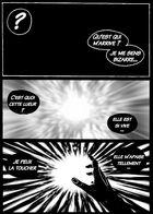 Reaker : Chapitre 1 page 22