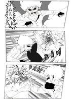 Reaker : Chapitre 1 page 25