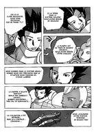 Sauvetage : Chapitre 1 page 4