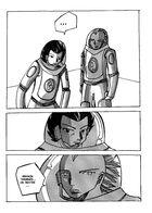 Sauvetage : Chapitre 1 page 7