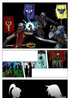 Ryak-Lo : Capítulo 1 página 3