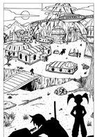 Ryak-Lo : Capítulo 1 página 4