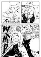 Ryak-Lo : Capítulo 1 página 5