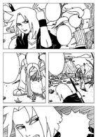 Ryak-Lo : Capítulo 1 página 6