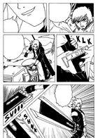Ryak-Lo : Capítulo 1 página 8