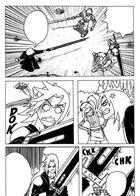 Ryak-Lo : Capítulo 1 página 9