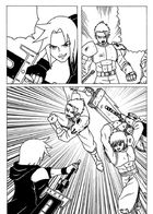 Ryak-Lo : Capítulo 1 página 10
