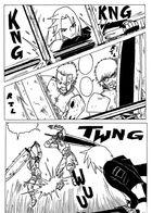 Ryak-Lo : Capítulo 1 página 11