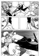 Ryak-Lo : Capítulo 1 página 12