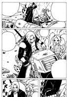 Ryak-Lo : Capítulo 1 página 14